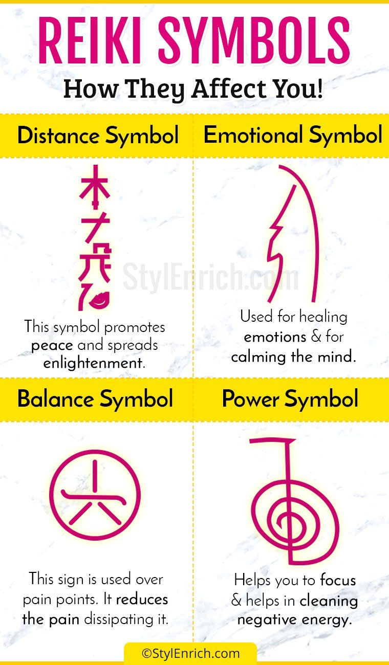 Reiki Symbols And Their Meanings Free Download Oasis Dl