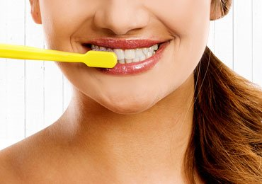 How To Maintain Oral Hygiene?