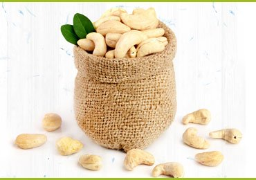 Cashew Benefits For Health