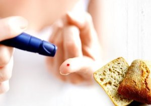 Diabetes Friendly Foods