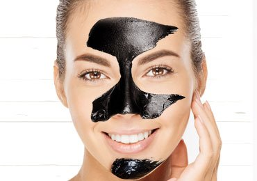 How to Make Charcoal Mask?