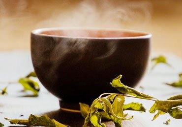 Benefits Of Earl Grey Tea
