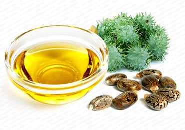 How To Use Castor Oil For Constipation?