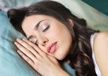 Benefits of Taking Power Nap