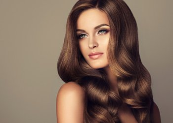 Castor Oil for Long and Strong Hair