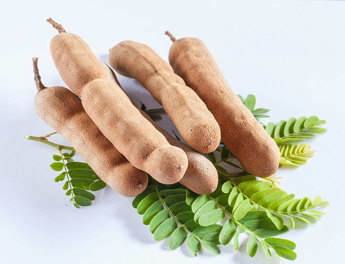Tamarind is good for heart, diabetes and weight loss