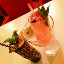 #cocktailsbitches