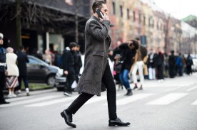 all-2015-menswear-street-style-11