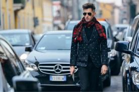 all-2015-menswear-street-style-20