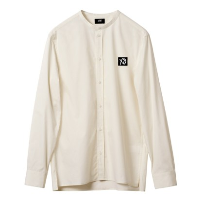 hm_the_weeknd_shirt