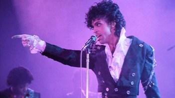 464271-prince-purple-rain