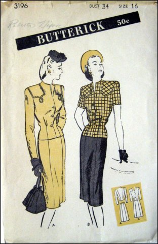butterick-pattern-jacket