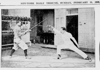 duellingnewspaper