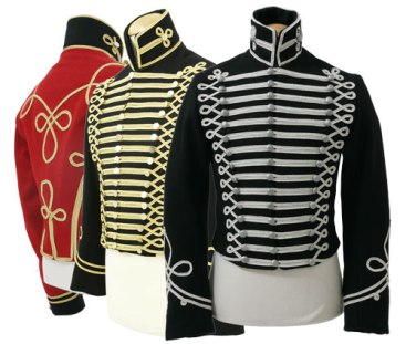 generic-jacket