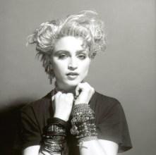 madonna-1983-03