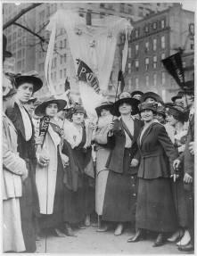 27-ny-garment-strike-1916