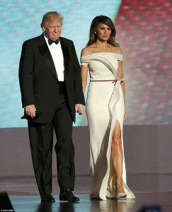3c581ec000000578-4142424-a_stunning_melania_trump_let_her_hair_down_as_took_to_the_stage_-a-154_1484970791799