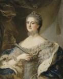 mademoiselle_de_sens_wearing_fleur-de-lis_by_a_member_of_the_school_of_nattier