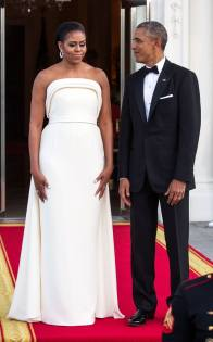 michelle-obama-in-custom-brandon-maxwell-kokotv2