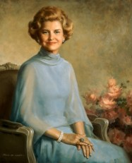 Elizabeth-Ford
