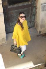 yellowswingjacket3