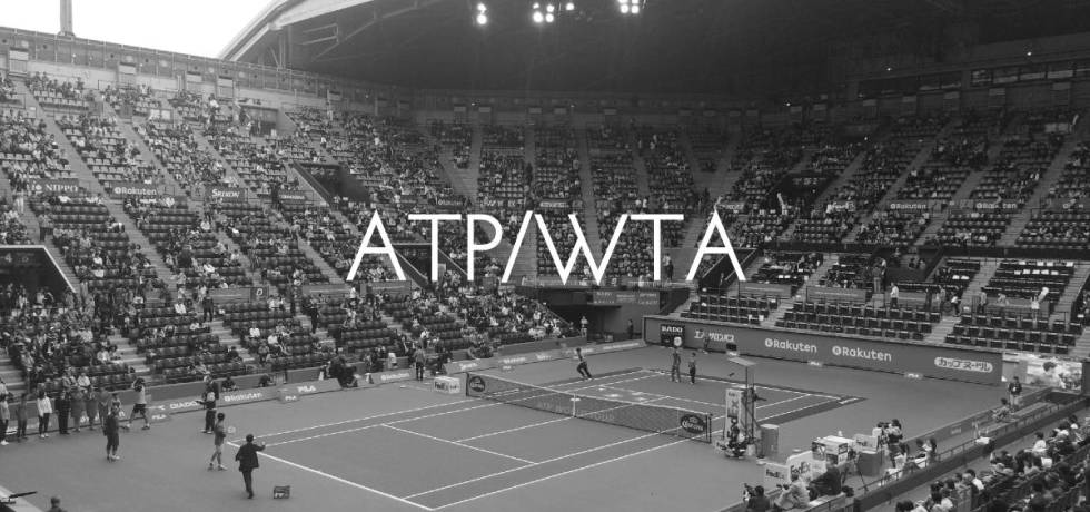 0 featured_styleoftennis atp wta