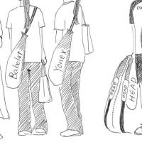 style of tennis summer holiday college tennis club