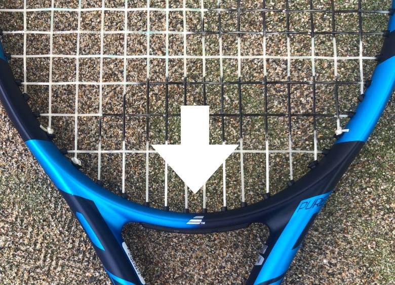 style of tennis pure drive 2021 review