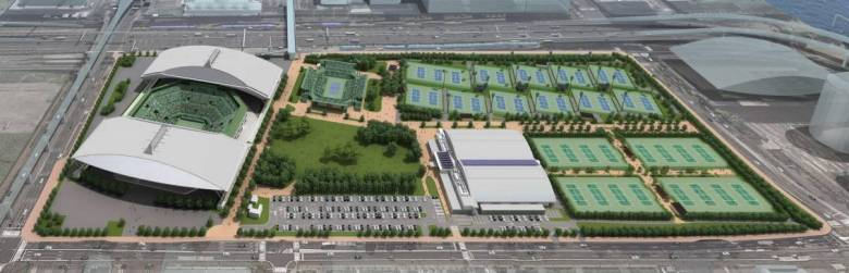 style of tennis tokyo 2020 budget 4