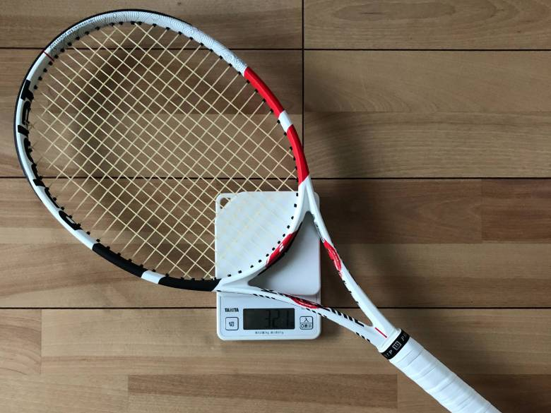 style of tennis strings-tecnifibre-ngr2-review 2