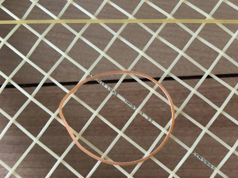 style of tennis strings-tecnifibre-ngr2-review 3