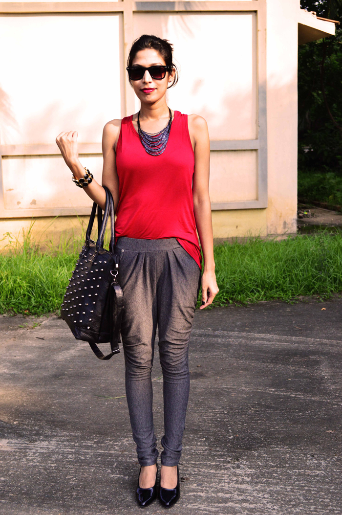 Fashion, Style, Fashion Photography, Outfit of the Day, Fashion Blogger, Summer Fashion, Street Style