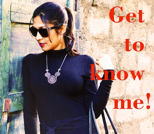 Fashion, Style, Fashion Photography, Street Fashion, Fashion Blogger, Casual wear, Indian Fashion Blogger, Fashion Inspiration, Fashion magazine, All black outfit,