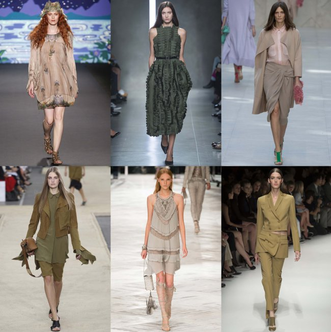 Fashion, Style, Fashion Photography, Street Fashion, Fashion Blogger, Casual wear, Indian Fashion Blogger, Fashion Inspiration, spring summer 2014-fashion trends,earthy color trend for ss14,