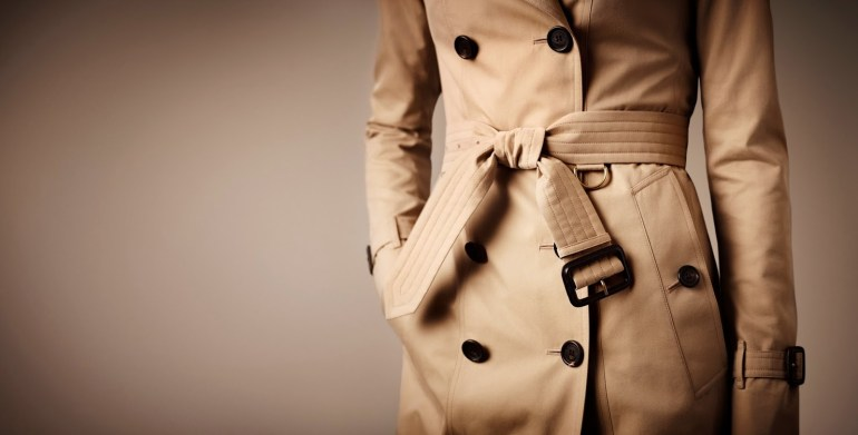Burberry Trench Coat, Trench Coat, Fashion, style, Photography, Coat, Winter wear, Fall fashion