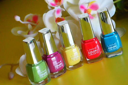 Fashion, Style, Fashion Photography, Fashion Blogger, Casual wear, Indian Fashion Blogger, Beauty Post, Lakme Nail Polish, Nail Art,