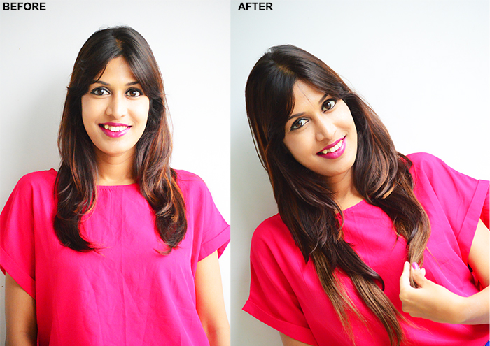 Fashion, Style, Fashion Photgraphy, Hair extensions, Irresistible Me Hair extensions, Beauty, Product Review Video, Hair Styling tutorial