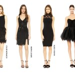 Fashion, Style, Indian Fashion Blog, Shopping, New Year Dresses, Party Dresses, Fashion Tip, Style Tip, Shopping Tip