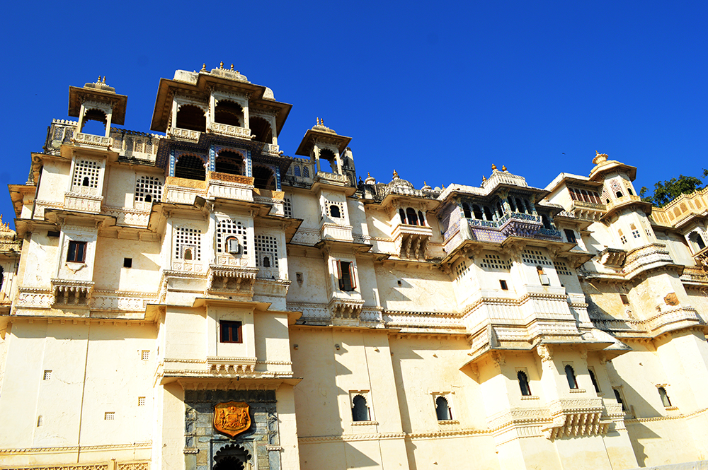 Travel, Fashion, Style, Indian Fashion Blog, Photography, India, Udaipur, Travel Blog, Udaipur City Palace, Fateh Sagar Lake Udaipur, Lake Pichola, India Travel, Holiday, Travel Trip