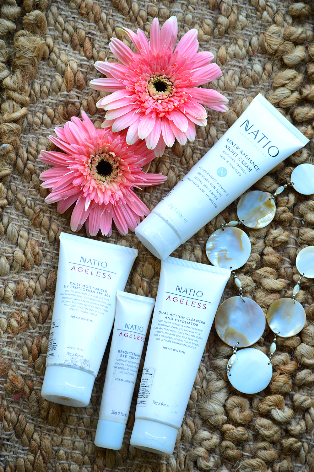 Fashion Blogger, Fashion Blog, Fashion, Style, Beauty, Beauty Products, Natio Product Review-2
