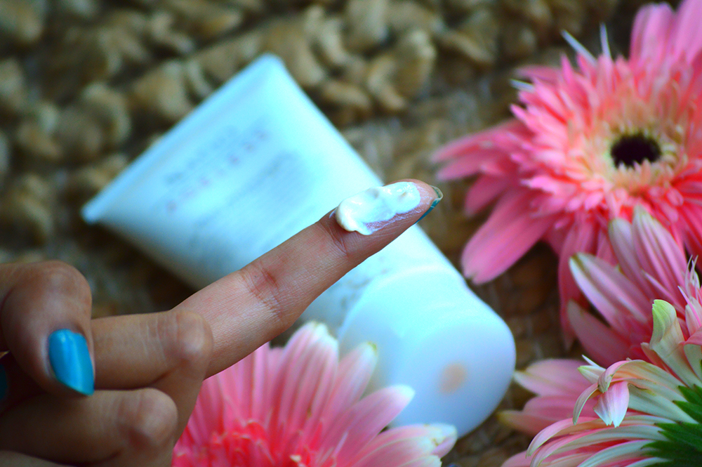 Fashion Blogger, Fashion Blog, Fashion, Style, Beauty, Beauty Products, Natio Product Review-4