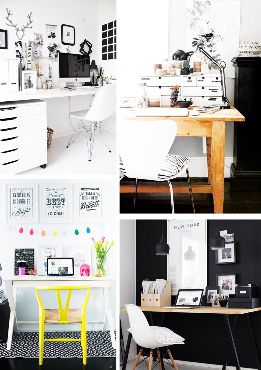 Fashion, Style, Style Over Coffee, Fashion Blogger, Lifestyle Post, Interior Decoration, Creative Workplaces, Work From Home-3