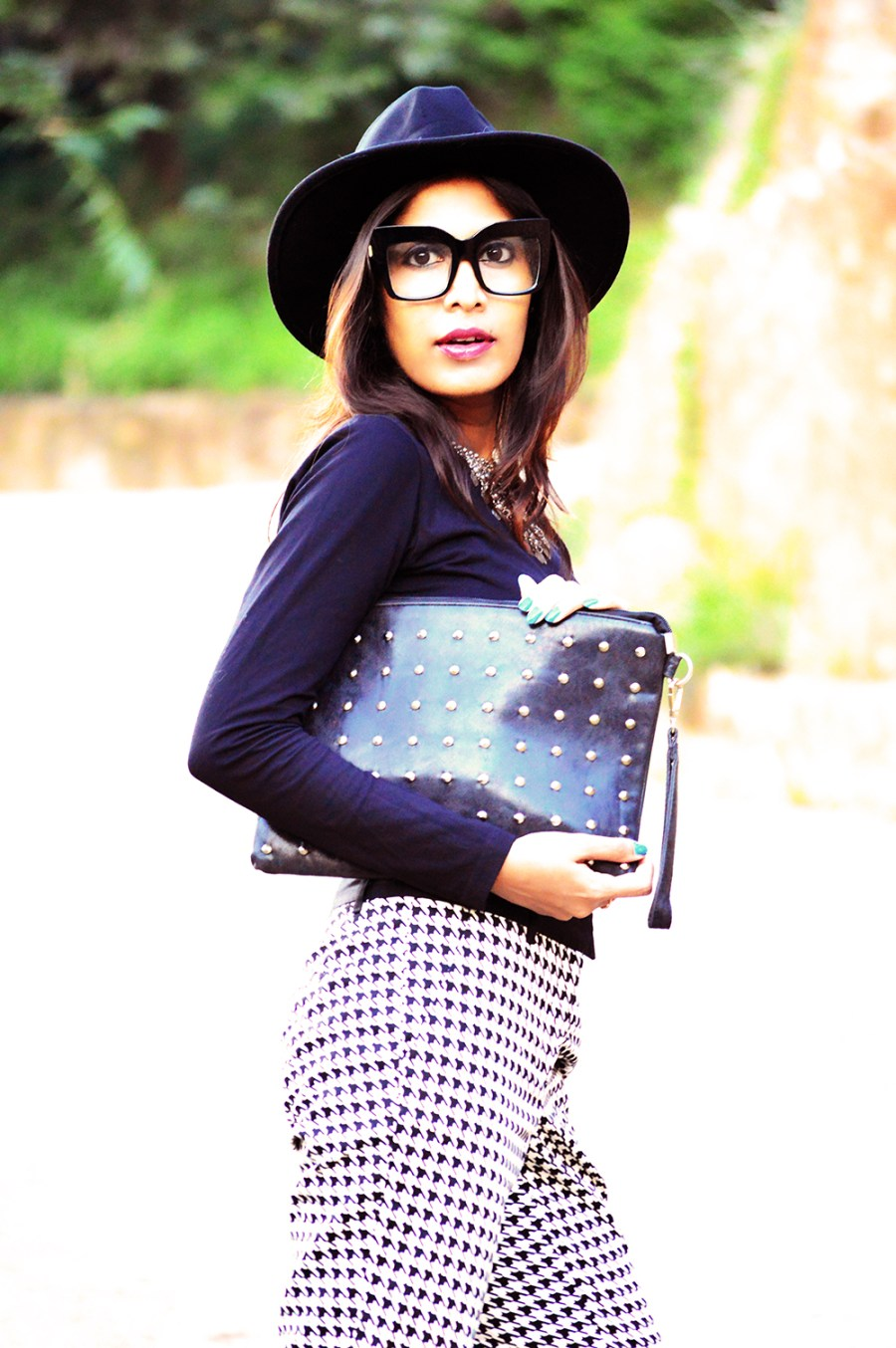 Fashion, Style, Style Over Coffee, Fashion Blogger, street Style, Monochrome, Photography-3