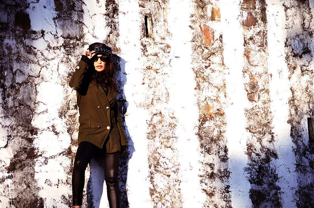 Fashion, Style, Photography, Street Style, Winter Lookbook, Winter Fashion, Fashion Blogger, Fashion Influencer-4