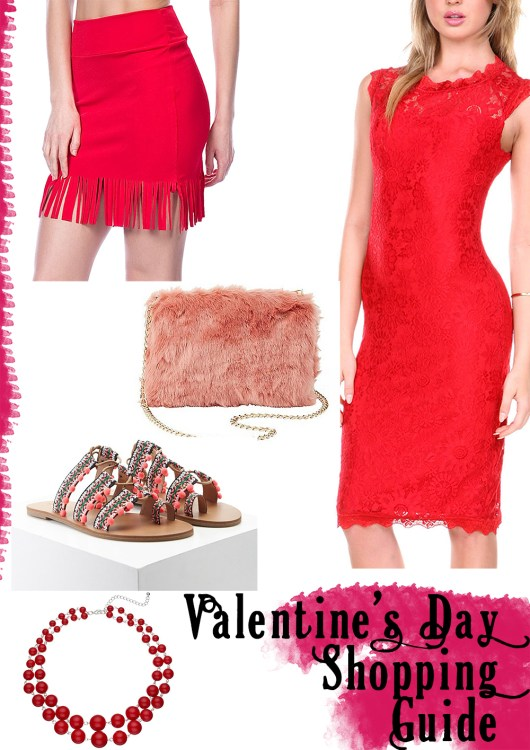 Fashion, Style, Shopping, Happy Valentine's Day, Valentine, Love, Fashion Blogger