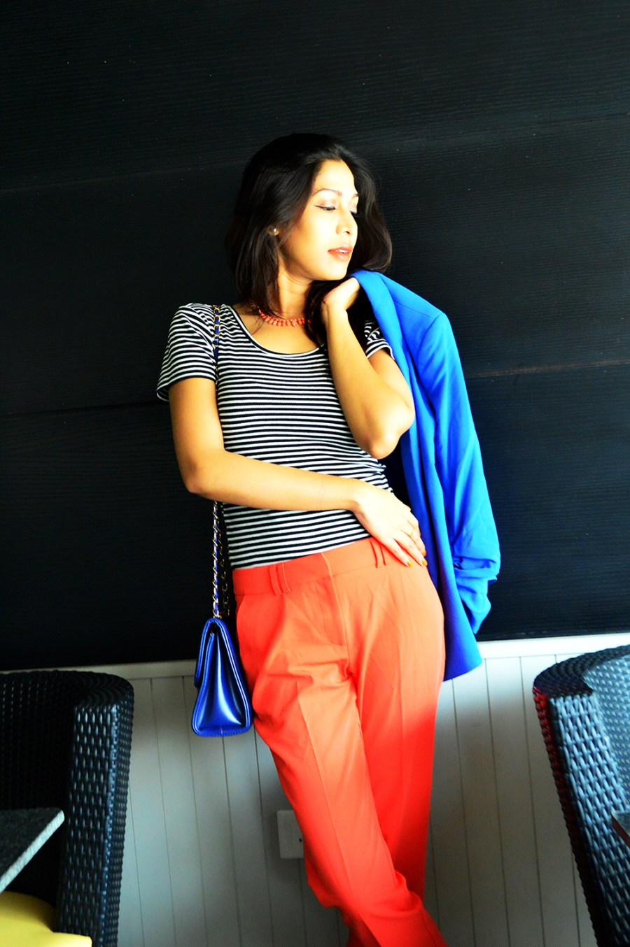 Bold Colors, Fashion, Beauty, Style, Lifestyle, Fashion Blogger-4