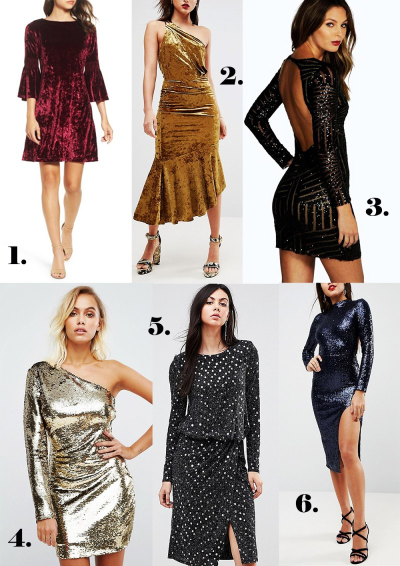 Party, Party Dress, Fashion, Style, Beauty, Shopping, Fashion Blogger, Blogger Style