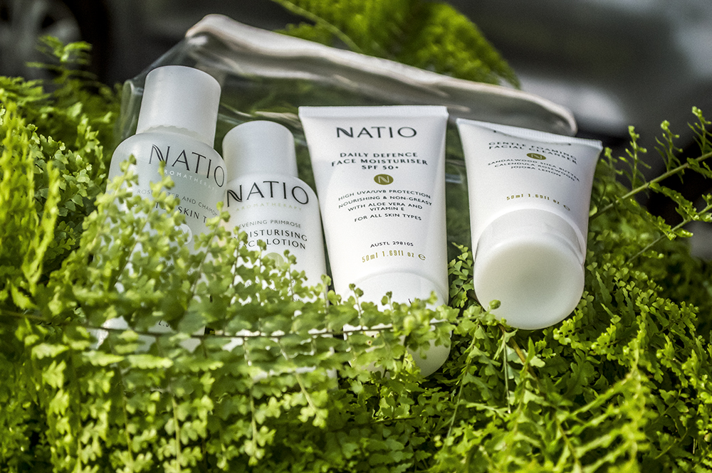 Natio Product Review, Skincare Products, Skincare, Beauty, Beauty Blogger-2