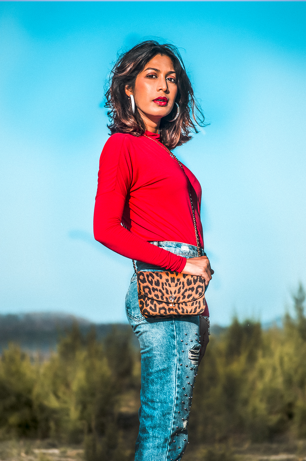 Pearl Jeans, Fashion, Style Tips, Fashion Influencer, Photography-2