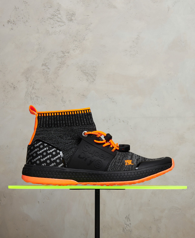 04-Superfly Hybrid Hi Trainers.jpg